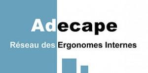adecape