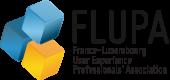 flupa