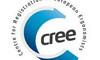 cree_100x70