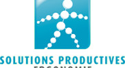 solutions_productives