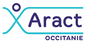 Aract-Occitanie