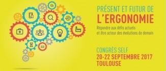 congres 2017