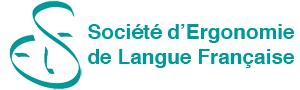 Société d'ergonomie de langue française