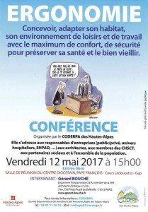 conference-coderpa