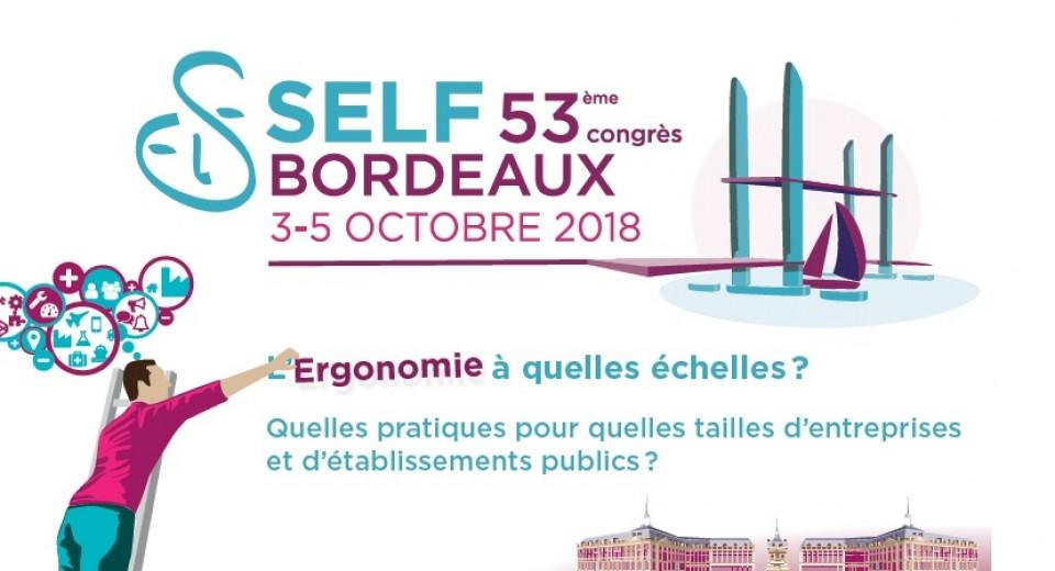 BANDEAU self 2018_pour site