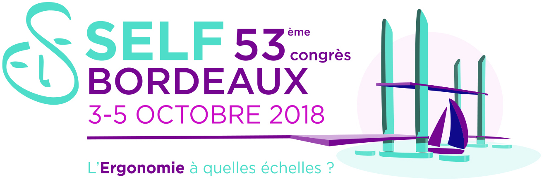 Logo-SELF2018-CMJN