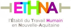 logo-ETHNA-CMJN