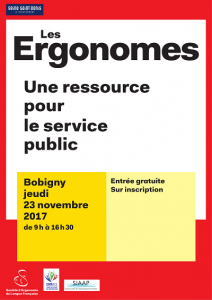 affiche_reduite_inscription
