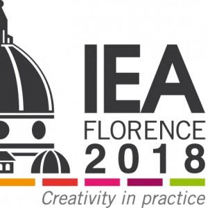 Logo_IEA_2018_50x50px
