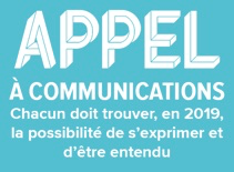 appelcommunications
