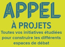 appelprojets