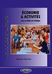 Economie & activités