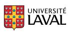 Univ Laval